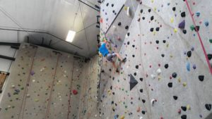 wall-climb3